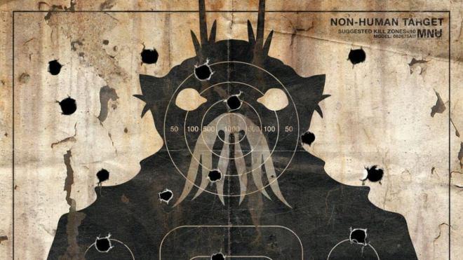 district-9 District 9 director Neill Blomkamp is making a multiplayer online shooter | Rock Paper Shotgun