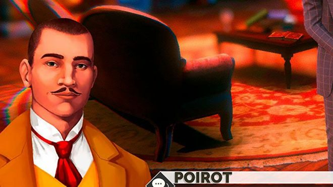 hercule_poirot_first_cases_03 New Agatha Christie game stars a young Hercule Poirot who is unnecessarily hot | Rock Paper Shotgun