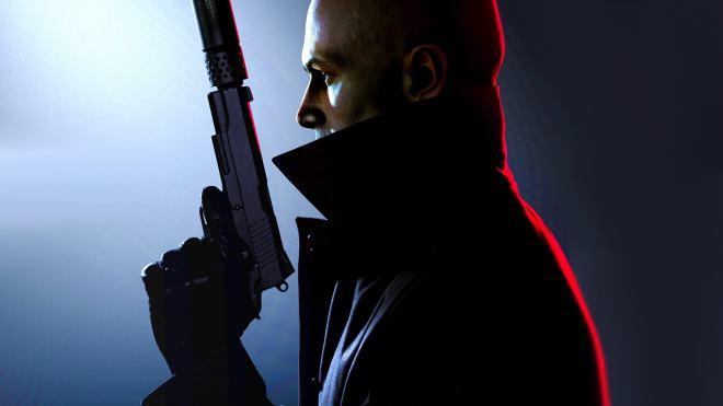 hitman-3-agent-47 Our favourite games of 2021 so far   Rock Paper Shotgun