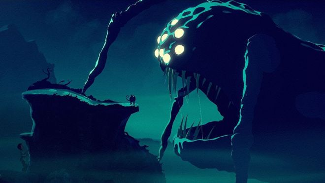 planet-of-lana-header Planet Of Lana is a stunning cinematic platformer, like Ori meets Inside   Rock Paper Shotgun