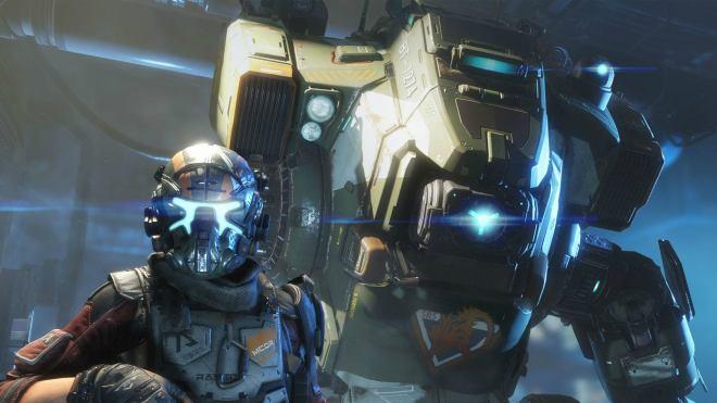 titanfall-2_CmunC3i Titanfall 2 has had a surge of new players | Rock Paper Shotgun