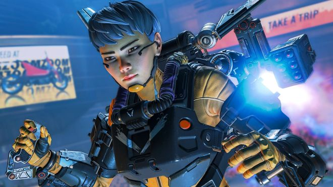 valkyrie-apex-legends Valkyrie has some of Apex Legends' most satisfying abilities yet | Rock Paper Shotgun