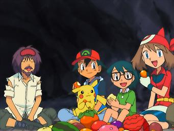 Pokemon en güzel fotoğraflar