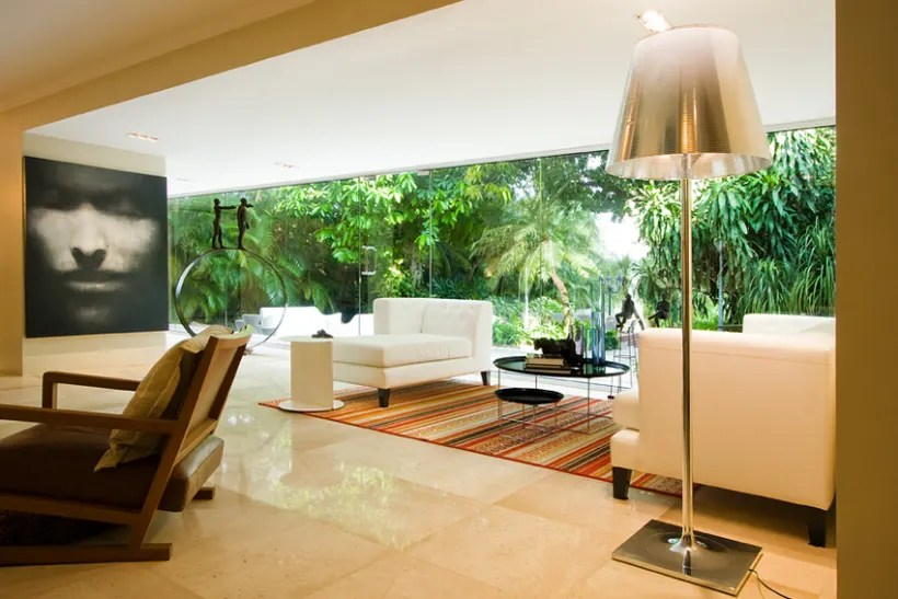 Top Rated Interior Design Software