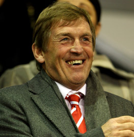 King Kenny