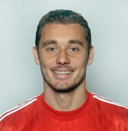 Fabio Aurelio