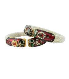 Buy Stylish Kada bangles-and-bracelet online