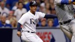 Blue Jays FAQ: What are reasonable expectations for Montoyo? - Sportsnet.ca