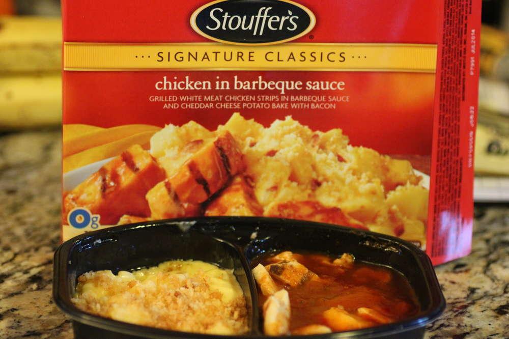 the 9 best frozen microwave meals