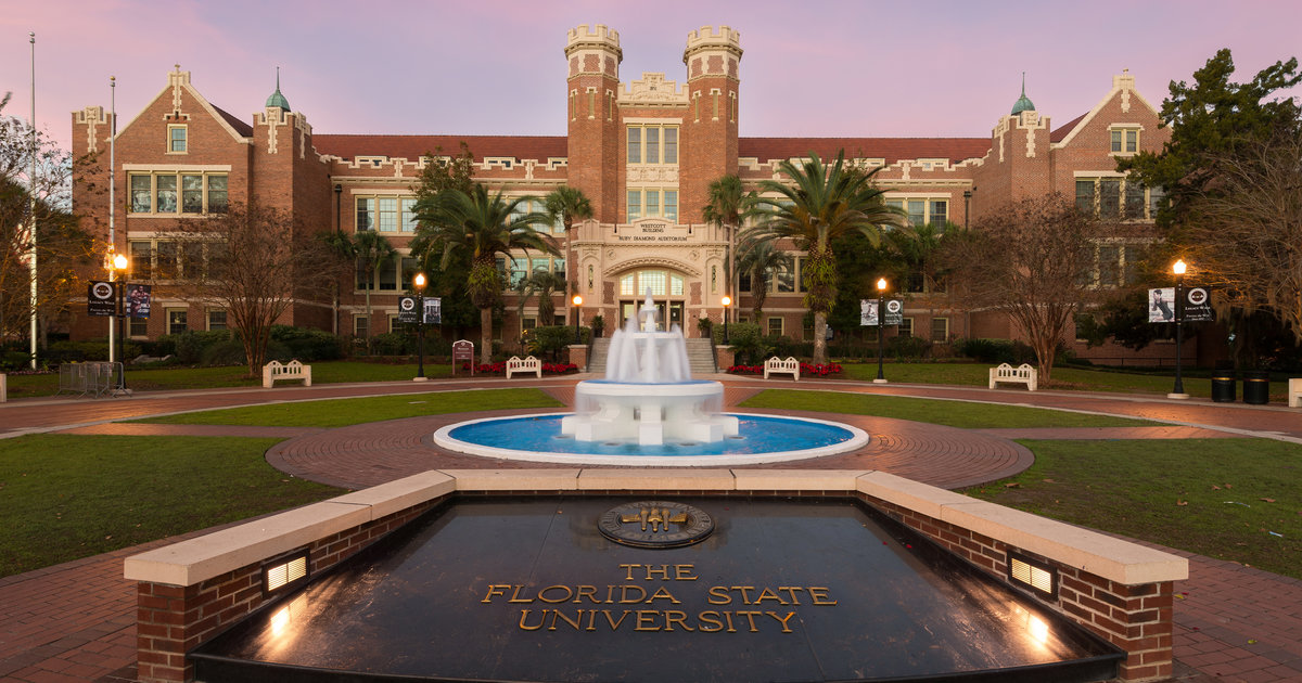 Fsu Cowgirls Recess Club And More Reasons Tallahassee