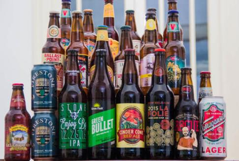 Image result for craft brew beer
