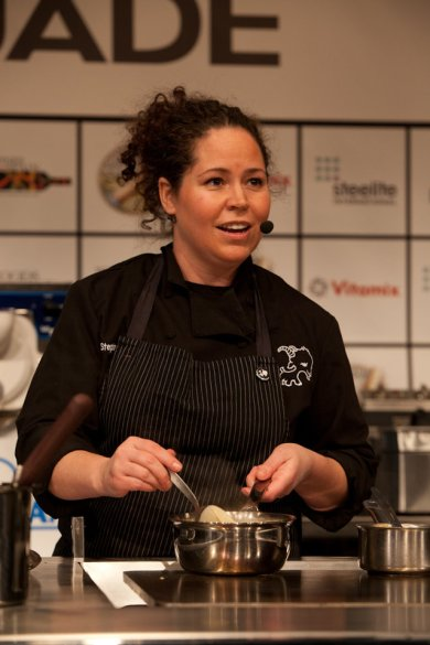 Image result for celebrity chef restaurants chicago