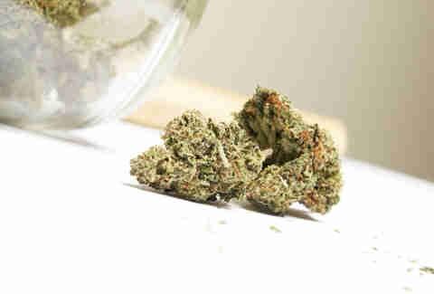 online cannabis shop mmj