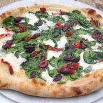 The Best Pizza Places In Austin Thrillist