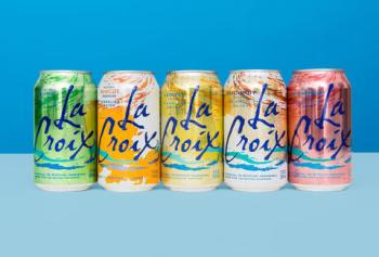 Image result for la croix