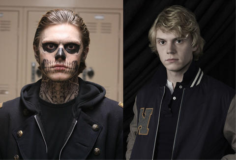 A Big American Horror Story Crossover Is Really Happening