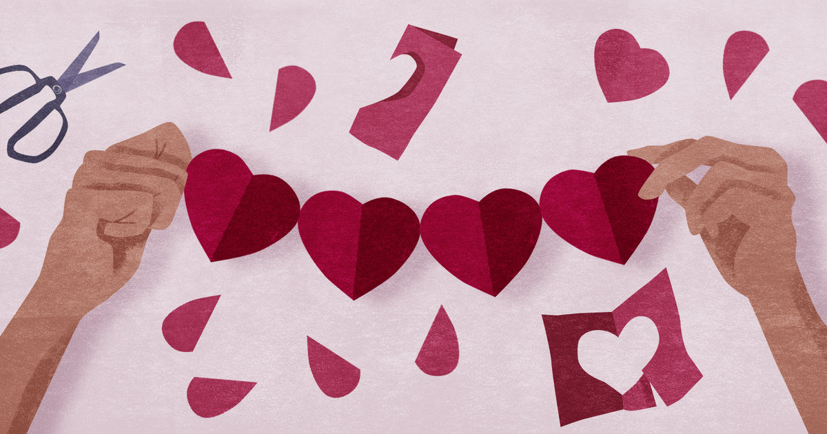 What To Do When You Forget Valentines Day Thrillist