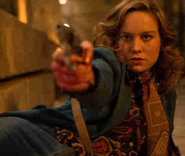 Free Fire Best Movies Of