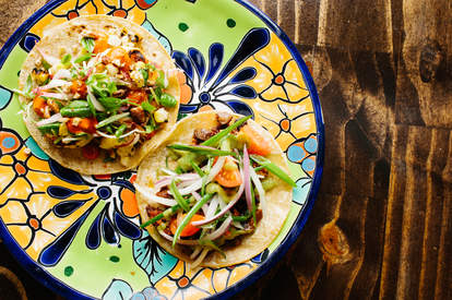best mexican restaurants in america to
