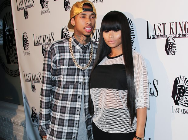 Image result for blac tyga