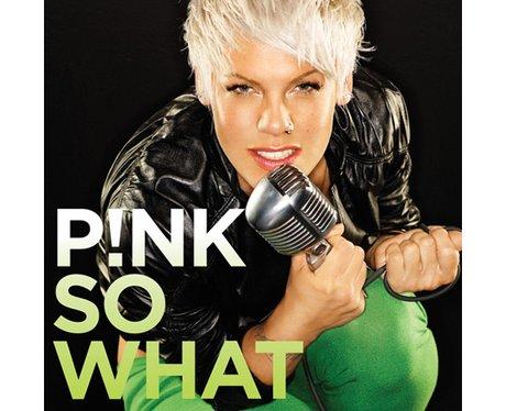 """Résultat de recherche d'images pour """"pink so what"""""""