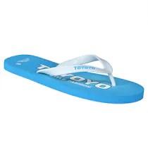 Fizik Blue Flip Flops
