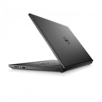 "Dell Inspiron15 3567 (Core i3 (6th Gen)/4 GB/1 TB/39.62 cm (15.6"")/Linux)"