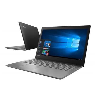 Lenovo IP 320-15IAP ideapad 320 (80XR0134IN) Pentium Quad Core 1 TB/4 GB39.624 cm (15.6)/Windows 10/Integrated