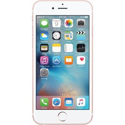 Apple iPhone 6S 32 GB Rose Gold