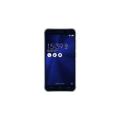 Asus ZenFone 3 ZE520KL (3GB, 32 GB, Sapphire Black)