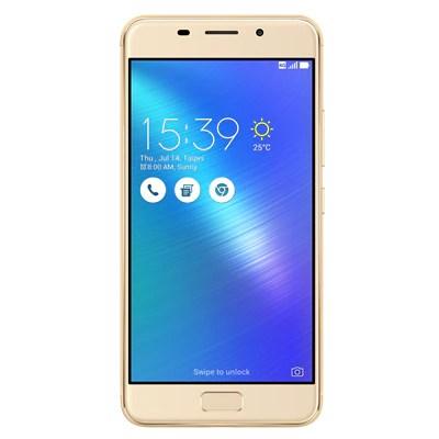Asus Zenfone 3S Max ZC521TL (3G, 32GB, Gold)