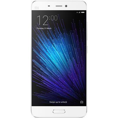 Mi 5 32 GB (White)