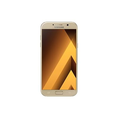 Samsung Galaxy A7 (2017) 32 GB (Gold)