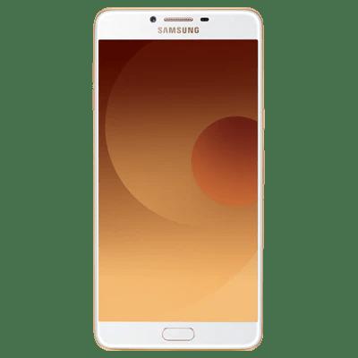 Samsung Galaxy C9 Pro(64GB, Gold)