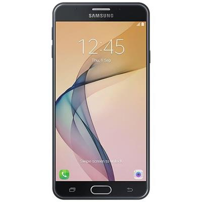 Samsung Galaxy J7 Prime SM-G610F 16 GB (Black)
