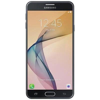 Samsung Galaxy J7 Prime SM-G610F 16 GB (Black)