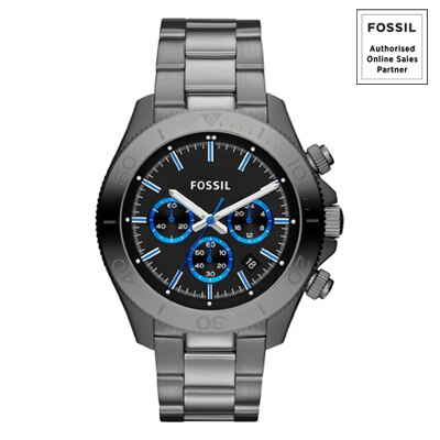 Fossil Ch2869 Men Analog Watch