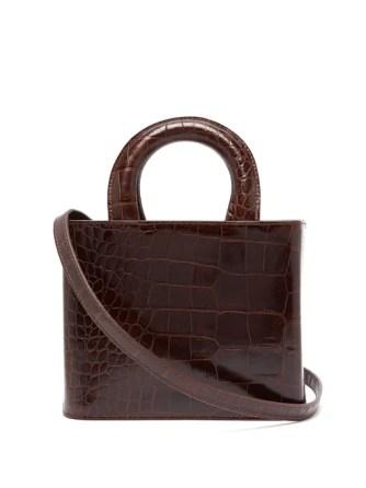 Image result for staud nic bag