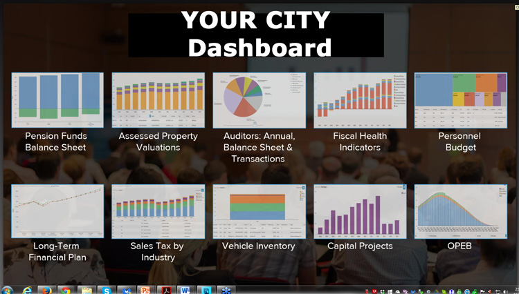 YourCity_dashboard-750w