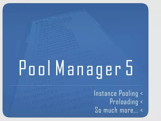 Pool Manager 5