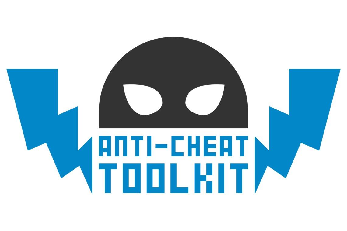 Anti-Cheat Toolkit