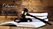 Estudio Jurídico Durán, nuevo colaborador de Assetur Asesores