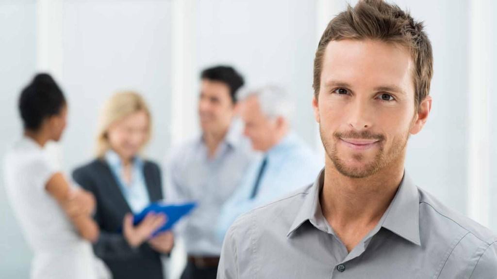 ¿Es obligatorio que la empresa registre la jornada diaria de los trabajadores?