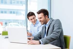 diferencia entre una asesoría y gestoría