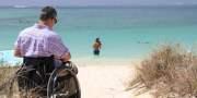 Madrid accesible, se adaptan espacios a personas con discapacidad para disfrutar de la oferta turística