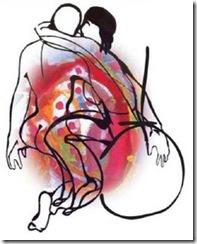sexualidad_en_discapacitados_thumb