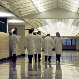 medici-ospedale_258