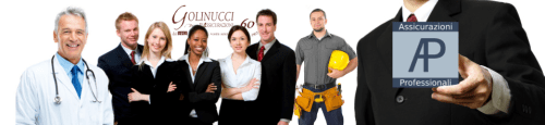 assicurazioniprofessionali