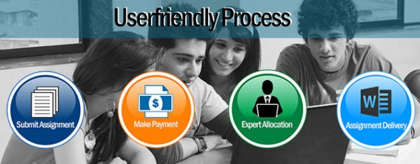 Assignment Help work payment process flow