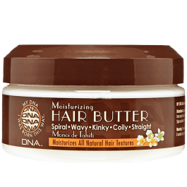 My DNA Moisturizing Hair Butter 227gr